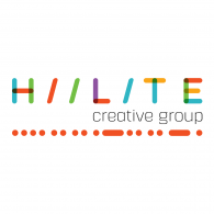 Logo of Hiilite