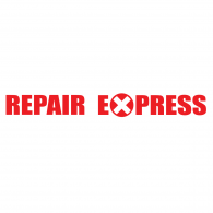 Logo of Repair Express