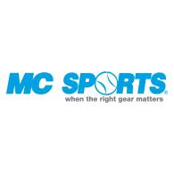 Logo of MC Sports