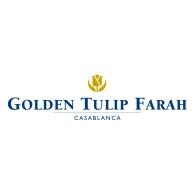 Logo of Golden Tulip Farah Casablanca