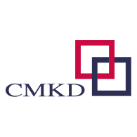 Logo of Cmkd