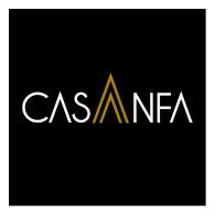 Logo of Casanfa