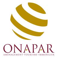 Logo of Onapar