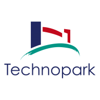 Logo of Technopark Casablanca