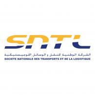 Logo of Sntl