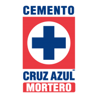 Logo of Cruz Azul Mortero
