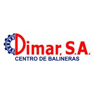 Logo of Dimar