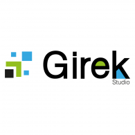 Logo of Girek Studio