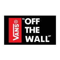 Logo of Vans