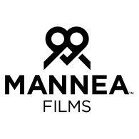 Logo of Mannea Films