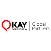 Logo of Kay Valenzuela Global Partners