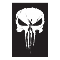 Logo of Punisher