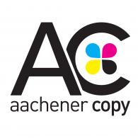 Logo of Aachener Copy