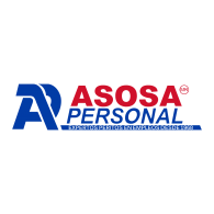 Logo of Asosa