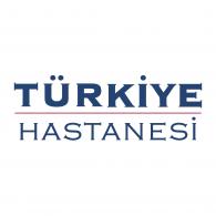 Logo of Türkiye Hastanesi