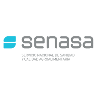 Logo of Senasa