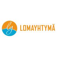 Logo of Lomayhtymä