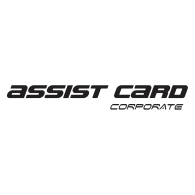 Logo of Assist Card Corporate