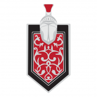 Logo of Monte Carlo (Chevrolet) Knight and Crest