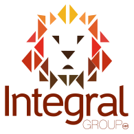 Logo of Integral Group