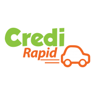 Logo of Logotipo Credi Rapid