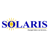 Logo of Solaris