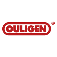 Logo of Ouligen