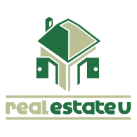 Logo of Real Estate U