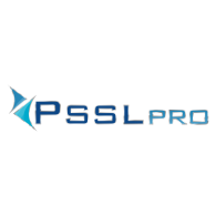 Logo of PSSLpro