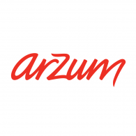 Logo of Arzum