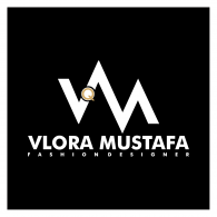 Logo of Vlora Mustafa