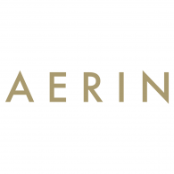 Logo of Aerin