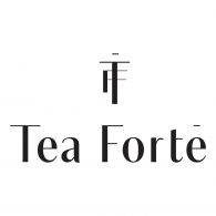 Logo of Tea Forte
