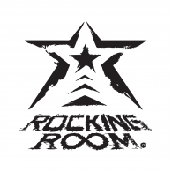 Logo of Rocking Room