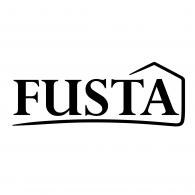 Logo of Fusta