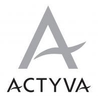 Logo of Actyva