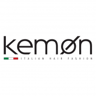 Logo of Kemon