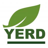 Logo of Yerd