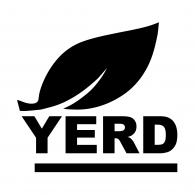 Logo of Yerd Bw