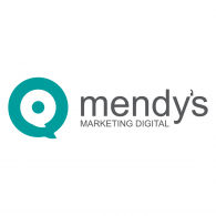 Logo of Mendy's Marketing Digital