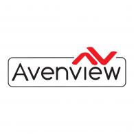 Logo of Avenview