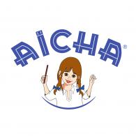 Logo of Aicha