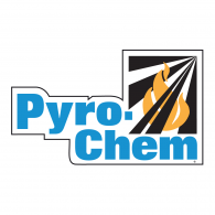 Logo of Pyro Chem