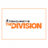 Logo of Tom Clancy's The Division