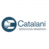 Logo of Catalni