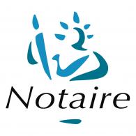 Logo of Notaire de Fance