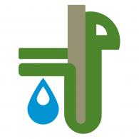 Logo of Ministère des Ressources en Eau (MRE)