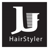Logo of Ju Felix Hair