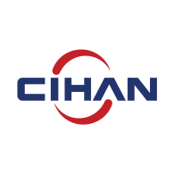 Logo of Cihan News Agency