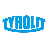Logo of Tyrolit